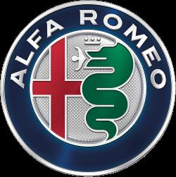 Alfa Romeo Recalls