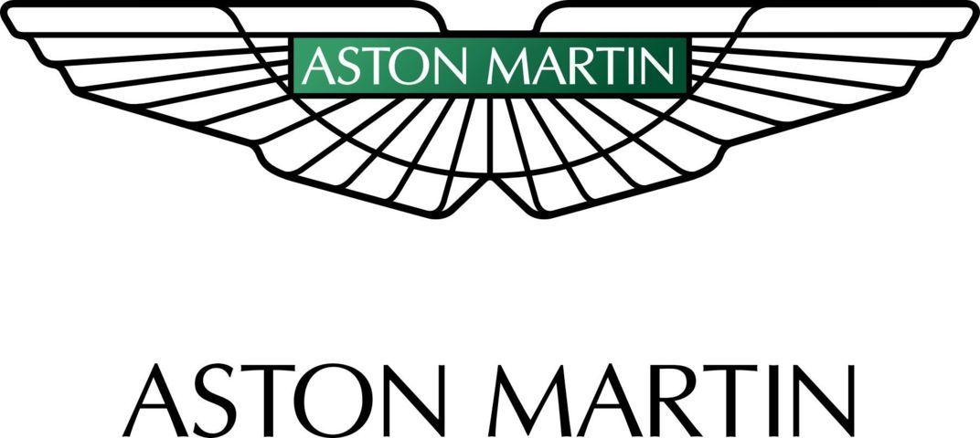 Aston Martin vin number Lookup