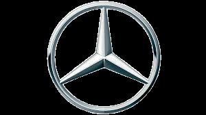 Mercedes-Benz vin check