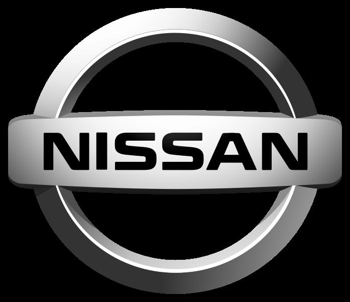 Nissan auction