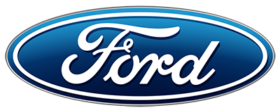 ford vin lookup