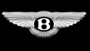 Bentley vin lookup