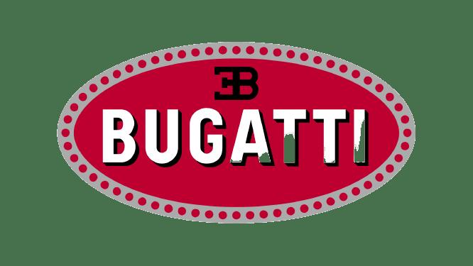 Bugatti VIN check