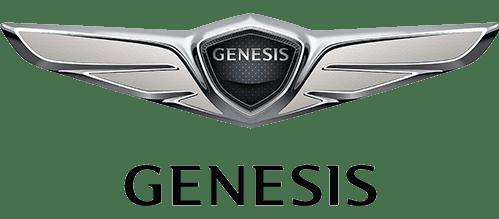 Genesis VIN check
