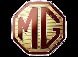 MG Recalls