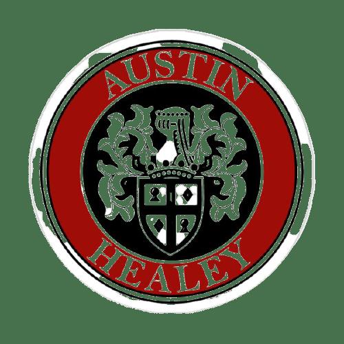 Austin-Healey VIN Check