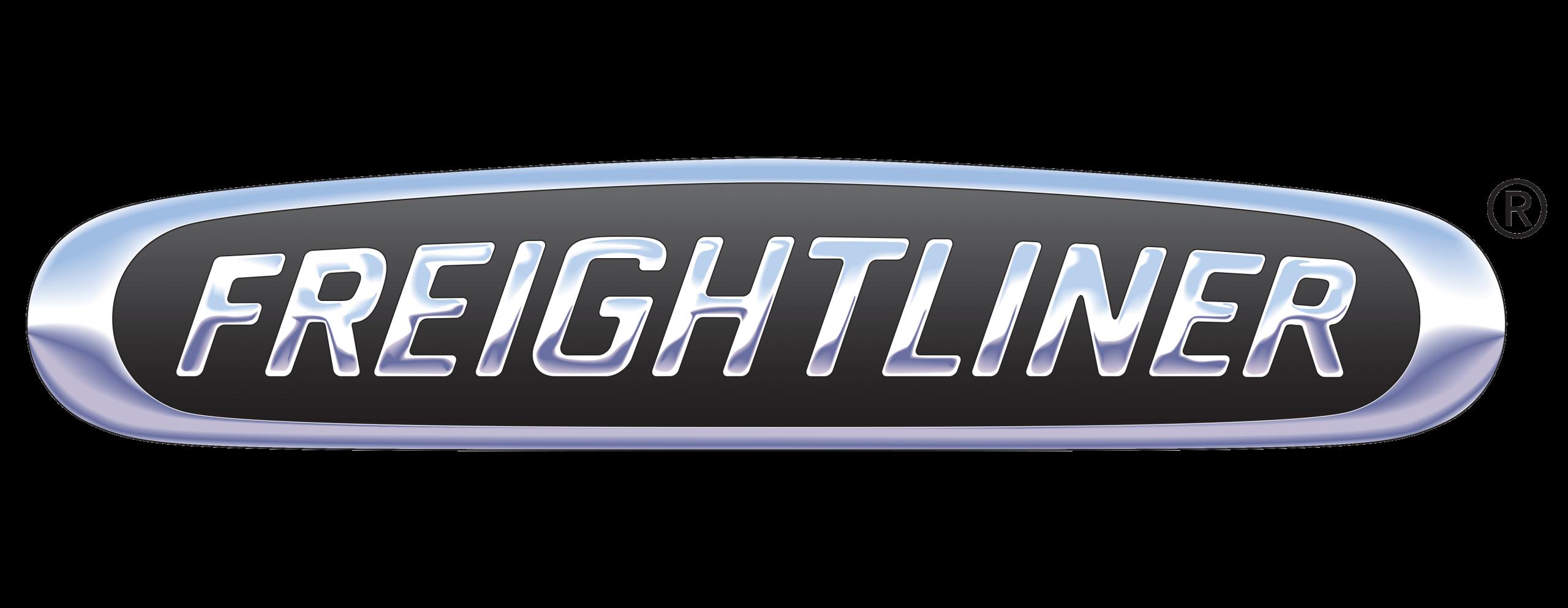 freightliner auction