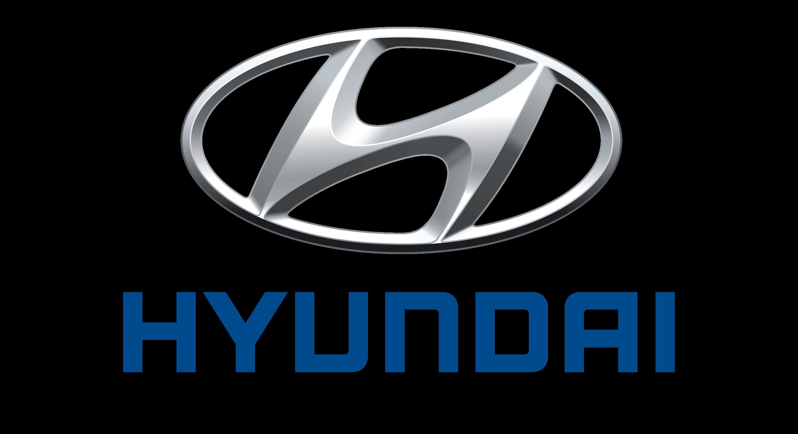 Hyundai vin lookup