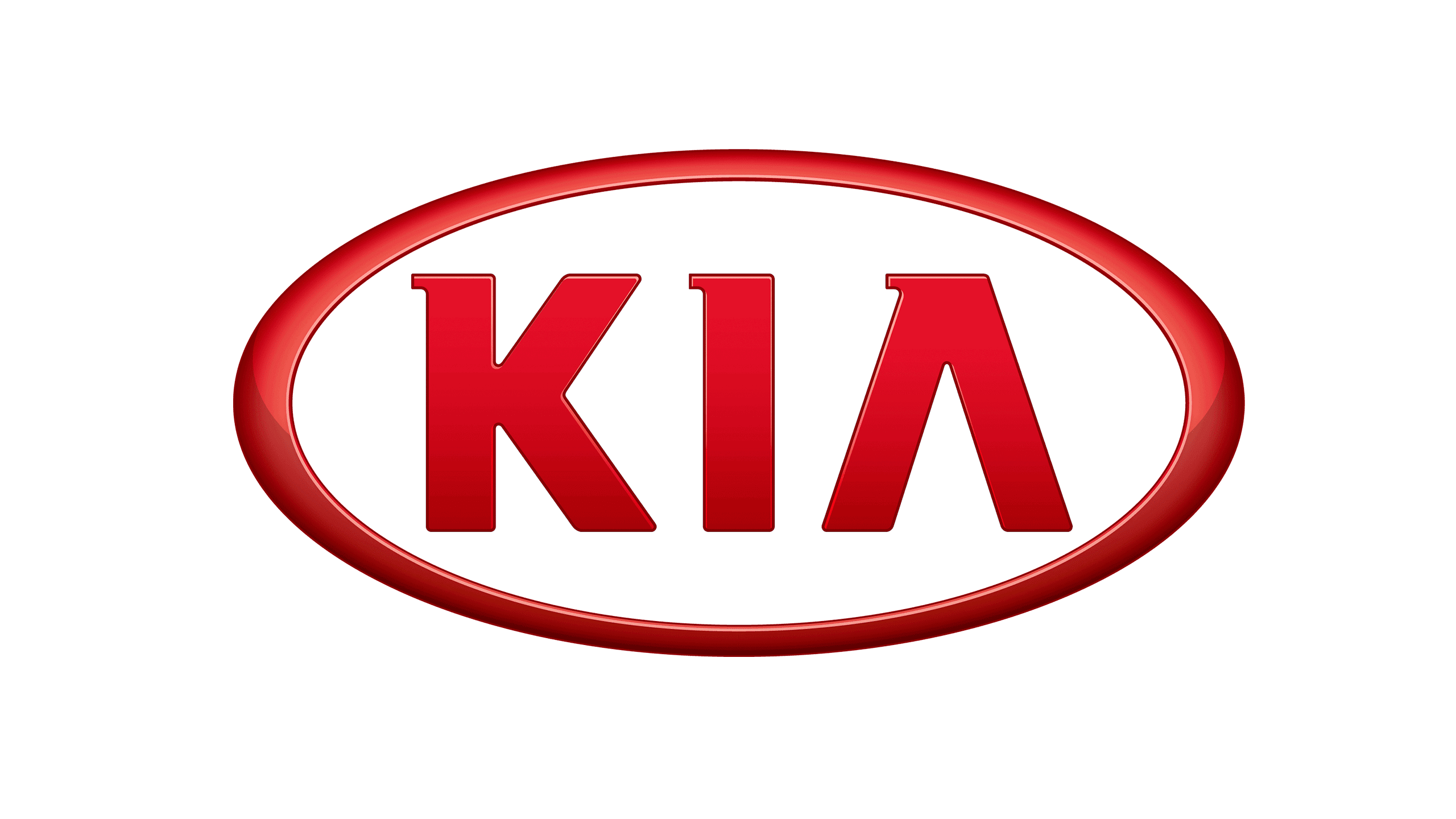 Kia Vin Number