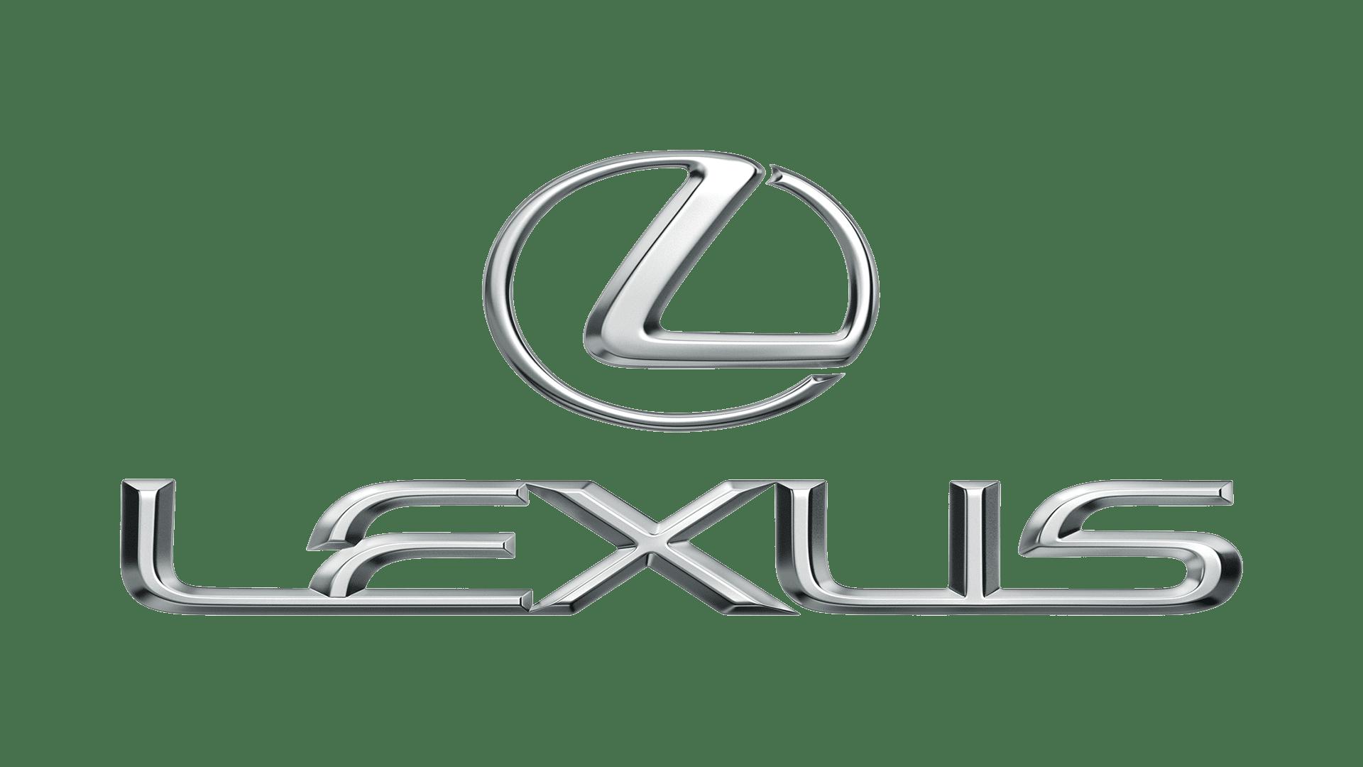 Lexus vin check