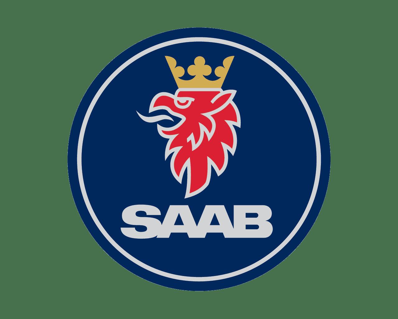 Saab VIN Lookup