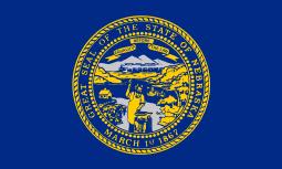 Nebraska License plate lookup