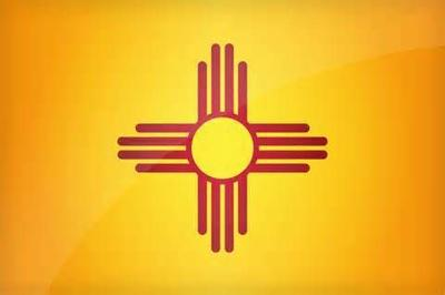 Buying a used car in New Mexico