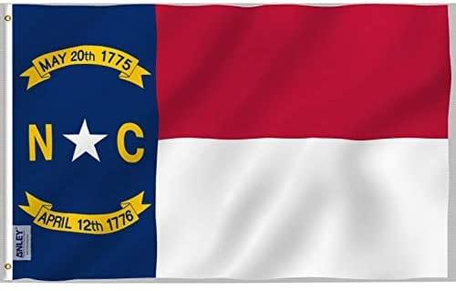 North Carolina License plate lookup