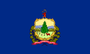 Buying a used car in Vermont