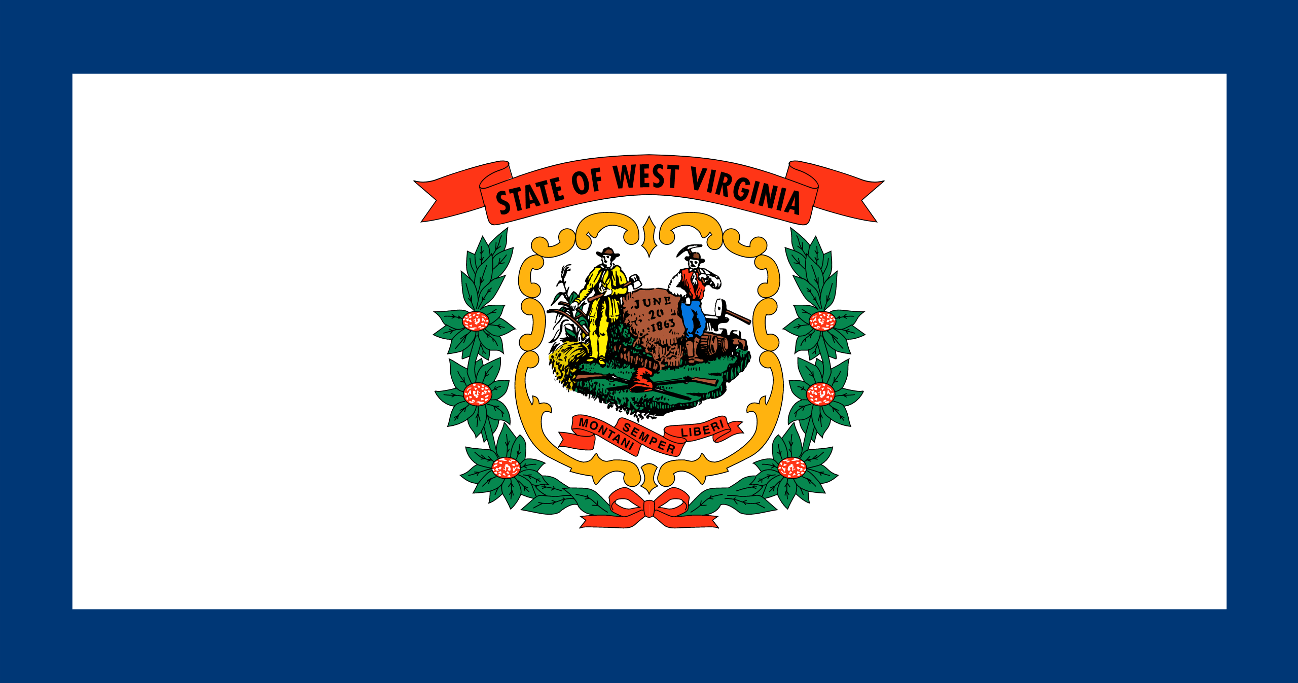 Buying a used car in West Virginia