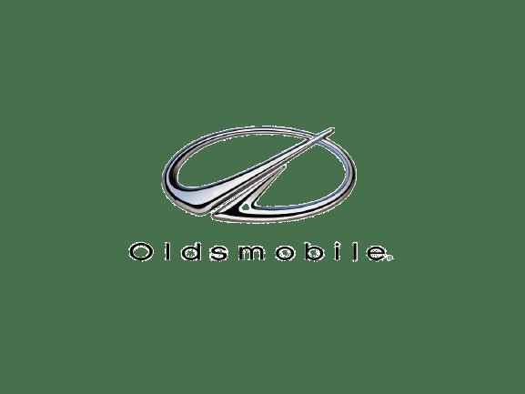 Oldsmobile VIN Lookup