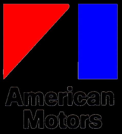 AMC auctions